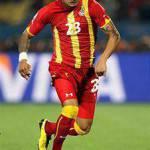 Calciomercato Milan, incontro Galliani-Preziosi per la trattativa Boateng