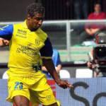 Calciomercato Milan Inter, Oscar Damiani svela uno scoop su Constant