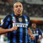 Calciomercato Inter, Kharja: il mediano diretto verso Firenze?