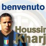 Calciomercato Fiorentina Kharja: ufficiale l'arrivo dell'ex Inter