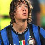 """Calciomercato Inter, ag. Khrin: """"Piace a Napoli, Palermo e Lazio"""""""
