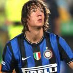Calciomercato Inter, Motta compromette la permanenza di Khrin