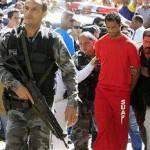 Brasile, la vicenda-Bruno si arricchisce di particolari: peggio di un film horror!