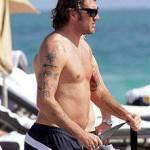 """Lazio, Vieri scherza: """"Mi alleno con loro per perdere peso. Floccari non si preoccupi…"""""""
