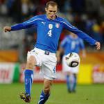 Dall'Inghilterra: lo United su Chiellini, pronta l'offerta da 25 milioni!