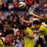 Calciomercato Milan, Casilla: sono felice all'Espanyol, voglio restare qui tanti anni…