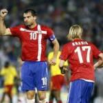 """Nazionale, Serbia infiamma Italia-Serbia: """"Ci temono…"""""""