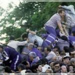 La storia del calcio, 29 maggio: è il giorno dell'Heysel – Video