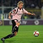 Calciomercato Juventus e Inter, Kjaer: nerazzurri e bianconeri sul centrale ex Palermo