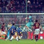 Video Inter story – 6 anni fa uno dei derby col Milan più spettacolari di sempre!