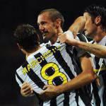 Mercato Juventus, i rinnovi: Chiellini ok, problemi per Marchisio