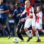 Calciomercato Milan, si guarda sempre in Olanda: Davy Klaassen è il nuovo nome
