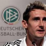 Calciomercato Milan, scambio Klose-Huntelaar con il Bayern