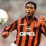 Calciomercato Milan story: per Kluivert è fatta ma il mistero rimane…