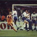 La storia del calcio, 20 maggio: doppia beffa per le italiane – Video