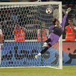 Amichevoli nazionali: il Brasile vince, Pato torna al gol – Guarda il capolavoro di Dani Alves