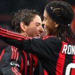 Milan, la tournèe finisce in goleada: 4 gol al Montreal – Video