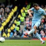 Calciomercato Inter, caccia all'esterno: è sprint tra Kolarov, Lulic e D'Ambrosio