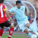 Calciomercato Juventus, non solo Tevez, Kolarov pronto al trasferimento a Torino: lo vuole Conte