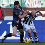 Calciomercato Inter, mancano due esterni e un centrocampista, e occhio al Palacio atipico…