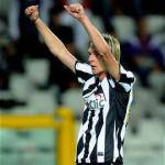 "Juventus, Krasic: ""Ringrazio i tifosi che mi hanno aiutato"""