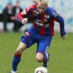 """Calciomercato Milan, ag. Krasic: """"Il Bayern è in vantaggio"""""""