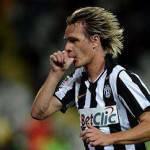 Caso Krasic: la Juventus pensa ad un'ultima mossa