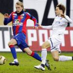 "Calciomercato Juventus, l'agente di Krasic: ""Incontro col CSKA? Falso!"""