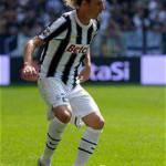 Calciomercato Juve: Scambio Krasic – Kolarov a Gennaio?