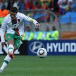 """Gene Gnocchi show: """"Ronaldo mi ha chiesto un favore…"""""""