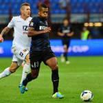 Calciomercato Inter, Kucka: i nerazzurri sul centrocampista del Genoa, ma c'è anche il Milan…