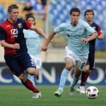 Calciomercato Inter, Kucka: Preziosi dubbioso sul futuro del centrocampista
