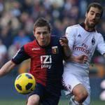 Calciomercato Inter, Genoa e Fiorentina, Gilardino e Kucka: pronto a sbloccarsi il triangolo