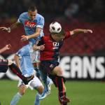Calciomercato Inter: le ultime novità su Kucka e Zambrano