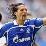 Mercato Juve, ufficiale: la Dinamo Mosca 'scippa' Kuranyi ai bianconeri