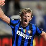 """Calciomercato Inter, speciale """"cosa sarebbe successo se…"""" Kuyt fosse diventato nerazzurro?"""