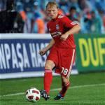 """Calciomercato Inter, Kuyt: """"A Liverpool sono un giocatore chiave"""""""