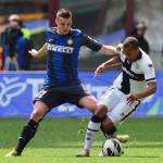 Calciomercato Inter, Kuzmanovic: tre club dalla Premier League per il nerazzurro
