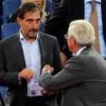 """Inter, La Russa: """"Balotelli è andato via, ma l'Inter continuerà a vincere"""""""
