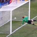 """Mondiali, dalla Francia polemiche durissime. 'L'Equipe': """"Basta!"""""""