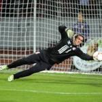 Calciomercato Inter, Landreau: offerta nerazzurra per il portiere del Lille