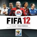FIFA 12 vs PES 12, il gioco EA dominerà anche quest'anno?