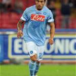 Napoli-Chelsea, voti e pagelle della Gazzetta dello Sport – Foto