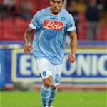 Calciomercato Inter Napoli, Lavezzi vale di più della clausola rescissoria
