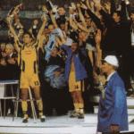 La storia del calcio, 19 maggio: Lazio e Juve campioni, anni d'oro… – Video
