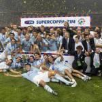 Supercoppa Italiana, decisa la sede: non si giocherà a Pechino