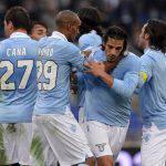 Calciomercato Lazio, Tare vuole rinforzare centrocampo ed attacco: quattro nomi caldissimi