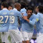 Lazio, dopo la Roma anche i biancazzurri potrebbero cambiare sponsor: pronta la Adidas!