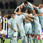 Calciomercato Lazio: Fabio Santos può essere il primo colpo