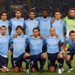 Lazio-Sporting Lisbona 2-0, i biancocelesti vincono e si qualificano ai sedicesimi!